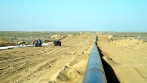 oil-pipeline-kazakhstan2